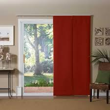 curtains for sliding glass patio doors best curtains 2017 sliding