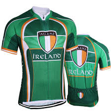 cycling jerseys cycling jackets and running vests foska com ireland flag pro cycling jersey cycling jerseys ireland and flags