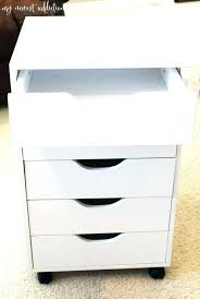 ikea alex desk drawer ikea alex vanity drawer best drawer ideas on desk drawers desk