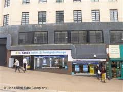 bureau de change kanoo kanoo foreign exchange 1 church croydon bureaux de change