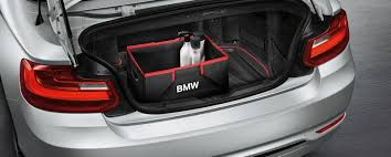 bmw 2 series sizes and dimensions guide carwow