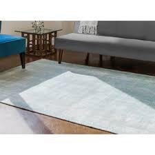 Turquoise And Gray Area Rug Aqua And Gray Area Rug Wayfair
