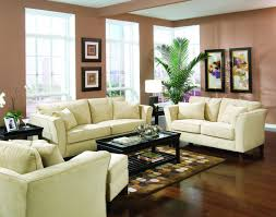 Furniture Placement Pleasing Brown Cushions Feng Shui Living Room Furniture Placement