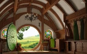 hobbit house designs home design