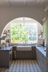 Kitchen Design Philadelphia by Top 10 Reasons To Hire A Kitchen Designer Airy Kitchens