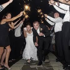 Wedding Photographers Nj Nj Affordable Wedding Photographers Al Ojeda Photography