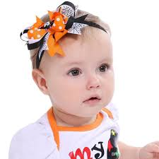 bow headbands baby bow headbands grosgrain ribbon bat