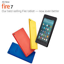amazon black friday app only deals 3 pacific fire tablet as low as 41 each great price