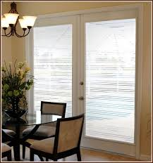 Privacy For Windows Solutions Designs Secure View One Way Creates Privacy With A View You Can See