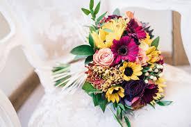 wedding flowers kent wedding flowers ideas from 2016 howling basset brides bridesmaids