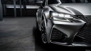 lexus gs 350 fresno ca make an educated buying decision when viewing all the features