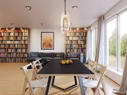 elegant dining rooms home and interior decoration luxury interior