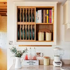 kitchen shelving best kitchen shelving ideas ideal home