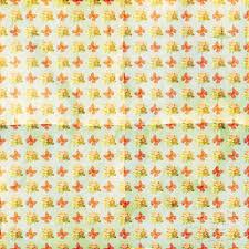 flowers butterflies vintage paper free stock photo public domain