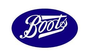 boots uk 12 orders boots com discount codes voucher