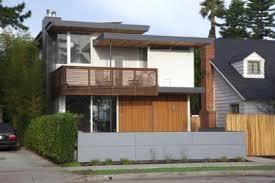 Slab House Designs House Interior - Slab home designs