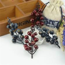 Artificial Christmas Decorations Wholesale by Artificial Fruit Christmas Decorations Online Artificial Fruit