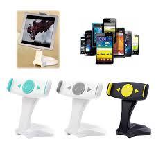 Tablet Desk Mount by Online Buy Wholesale Tablet Desk Mount From China Tablet Desk
