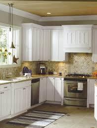 ceramic tile for backsplash in kitchen kitchen tile ideas black worktop kitchen tile cover up hardwood