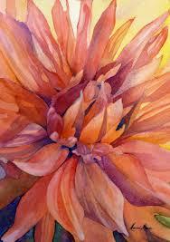 dahlia marni maree stunning colors to explore pinterest