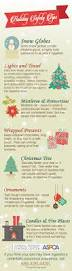 245 best christmas with critters images on pinterest dogs crazy