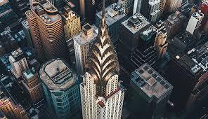 New York travel blogs images A new york city instagram guide forbes travel guide blog jpg