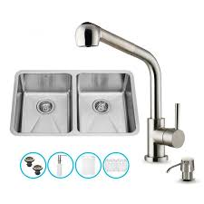 kitchen faucet and sink combo kitchen faucet and sink combo pretty lowes kitchen sink faucet