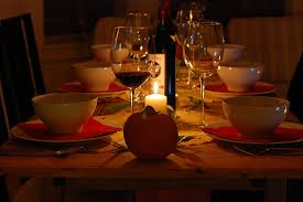 thanksgiving after dinner drinks settle your stomach with these 5