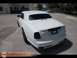 rolls royce phantom coupe price 2014 rolls royce phantom coupe mansory edition 1 of 1 must see