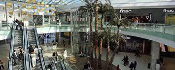 siege sephora bienvenue au morocco mall