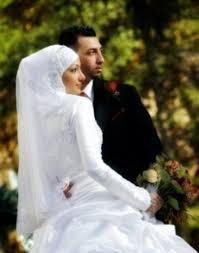 femme musulmane mariage posté le lundi 18 avril 2011 06 56 de mariage 89