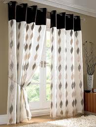 kitchen design ideas simple kitchen curtains door modern ideas