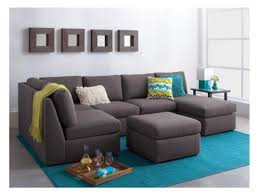sofa sofa for small room charismatic furniture for small spaces