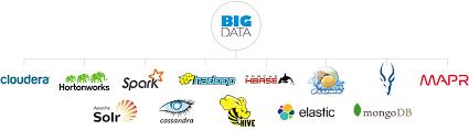 big data consulting services company bigdata solution providers