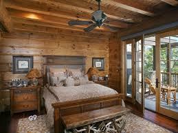 schlafzimmer naturholz landhausmöbel schlafzimmer deluxe weiß landhaus aus