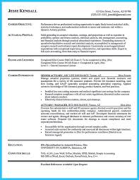 Insurance Resume Template Bartending Resume Template Free Bartender Resume Templates