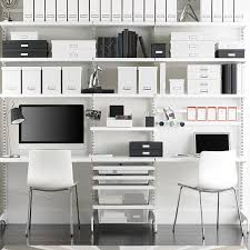 Make A Standing Desk by 23 Best Diy Standing Desk Images On Pinterest Desk Ideas Office