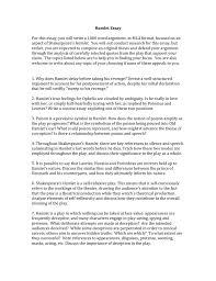 crucible study guide ap answers hamlet revenge essay crucible essay account sales representative