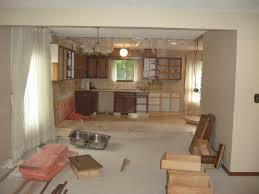 1000 images about basement development calgary on pinterest