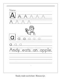 183 best improve handwriting images on pinterest improve