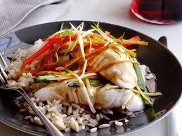 fish cuisine steamed fish recipe food kitchen food