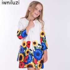 aliexpress com buy dress with coats children u0027s clothing