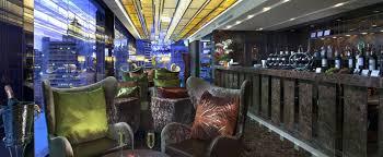 grand swiss sukhumvit soi 11 hotel modern u0026 convenient 4 star