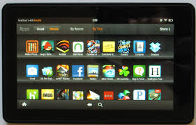 is kindle android kindle review part 2 apps and multimedia