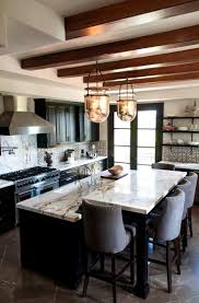 modern rta kitchen cabinets bathroom captivating dark kitchens wood and black kitchen