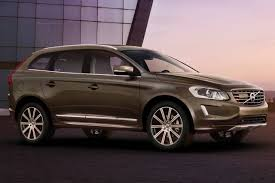 Used 2014 Volvo Xc60 For Sale Pricing U0026 Features Edmunds