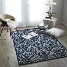 Area Rugs Nj Flooring Breathtaking Nourison Rugs For Floor Decoration Ideas