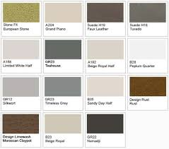 color trends 2012 popular colors in 2012 jayce o yesta
