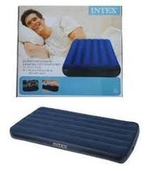 Kids Air Bed Air Bed In Jaipur Rajasthan Hawa Wala Bister Manufacturers In