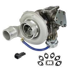 dodge cummins turbo bd power 1045161 killer b turbo